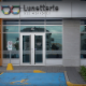 La Lunetterie Des Méandres - Optometrists - 418-847-0505
