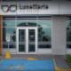 La Lunetterie Des Méandres - Optométristes - 418-847-0505