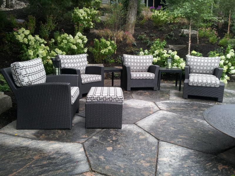 Sunguard Awnings & Patio Furniture  Mississauga, On. Small Landscaping Ideas Budget. Patio Sets For Sale On Kijiji. Patio Furniture Outlet Atlanta Ga. Patio Table Top Cover. When Does Patio Furniture Go On Sale At Target. 3 Piece Patio Table And Chairs. Patio Swing Cushion. Patio And Deck Screens