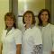 Clinique Dentaire Carole Pomplun & Xuan Phung - Cliniques - 4504339440