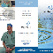 Delbrook Surgical Centre - Hospitals & Medical Centres - 604-985-7488