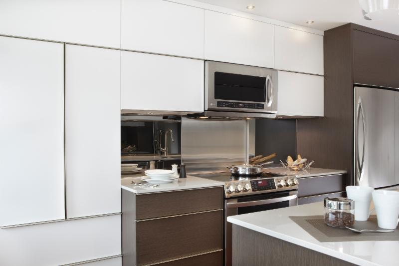 Cuisines gonthier inc horaire d 39 ouverture 4451 boul guillaume couture l vis qc - Gonthier cuisine et salle de bain ...