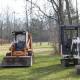 E P M Contracting Ltd - Excavation Contractors - 905-721-2745