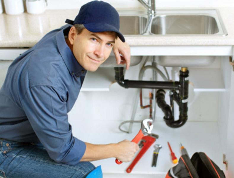 Ed Miller Plumbing & Heating Ltd - Opening Hours - 11545 Bayfield ...