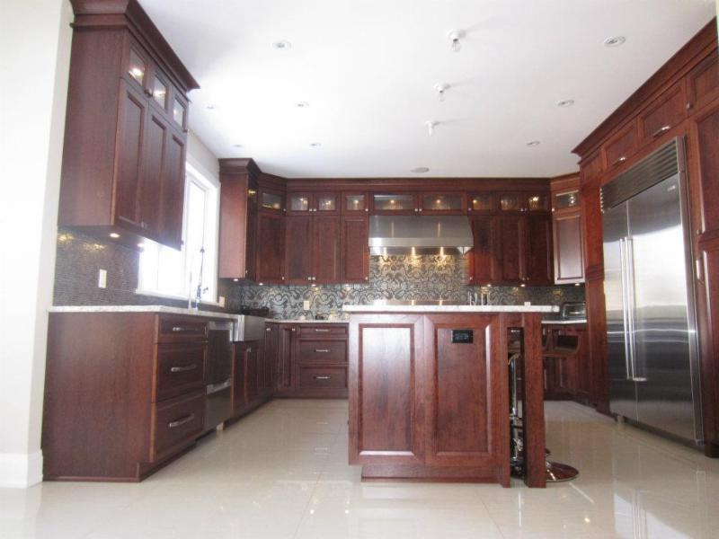 kitchens custom millwork opening hours 2584 edinburgh pl ottawa