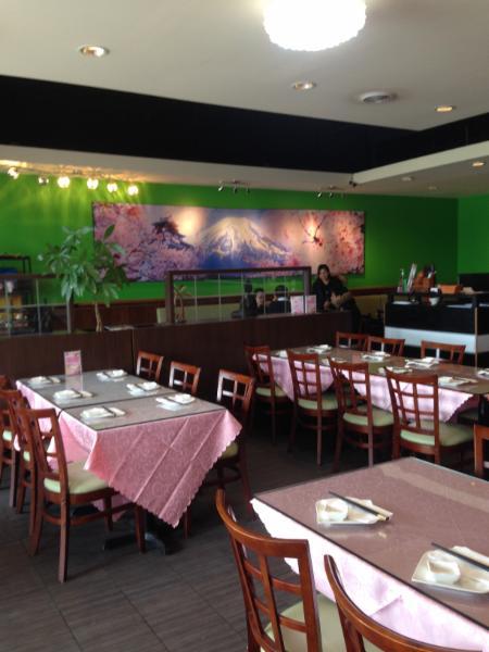 Indique Indian Restaurant Waterdown