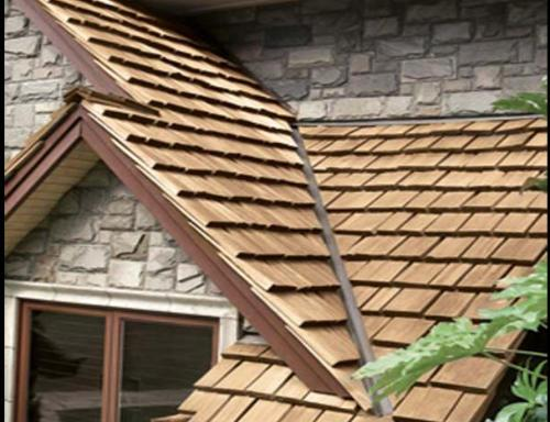 ... Photo North Shore Roofing U0026 Drainage Ltd ...