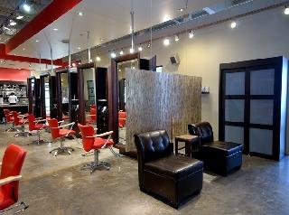 Aquilibrium salon spa oshawa on 4 1383 wilson rd n for Salons wilson