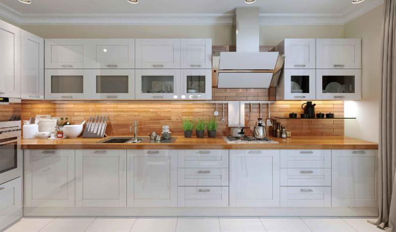Taylor Made Kitchens And Custom Cabinets Opening Hours Railway Ave  Chilliwack Bc With Taylormade Cabinets About Us