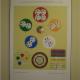 Elizabeth Heffelfinger L Ac - Acupuncturists - 9022409959