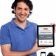 Super Echange - Bureaux de change - 5149322223