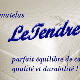 View Letendre Matelas's Brossard profile