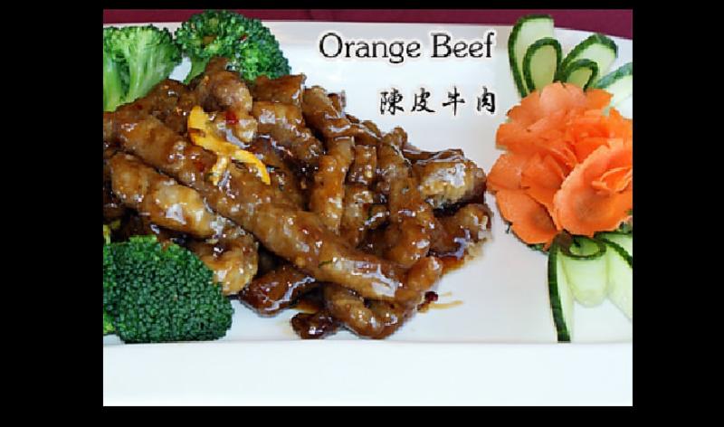 Chinese Food Regina Order Online