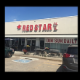 Red Star Chinese Restaurant Ltd - Restaurants - 4033095566