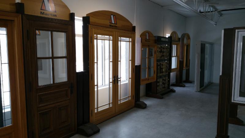Solux portes et fen tres opening hours 7100 rue saint for Fenetre quebec