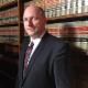 HillCowan Legal Services - Techniciens juridiques - 289-201-1724