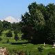 Poppy Estate Public Golf Course Ltd - Public Golf Courses - 604-856-1181