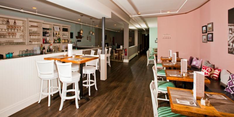 Lynn Tobin Interior Design Sydney Ns Rockdale Ave