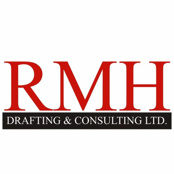 Rmh drafting consulting ltd opening hours 165 1209 for Industrial design consultancy ltd