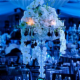 Red Events Design Inc - Party Supply Rental - 403-266-3907