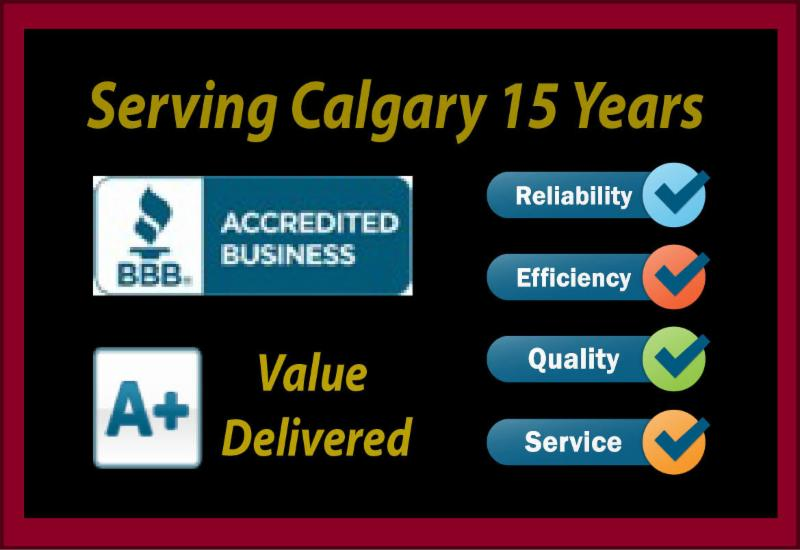 AdSearch For Oil Change Coupons Calgary that are Right for You!
