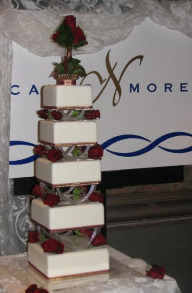 Cakes N More Canpages