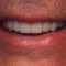 Pembina Dental Centre - Dentists - 2044534530