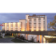 Coast Plaza Hotel & Conference Centre - Hotels - 4032488888