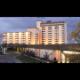 Coast Plaza Hotel & Conference Centre - Hôtels - 4032488888