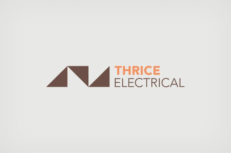 photo Thrice Electrical