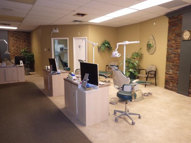 ontario how to become a orthodontist