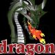 Dragon Excavating Ltd. - Excavation Contractors - 587-470-1001