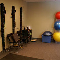 Balance Chiropractic - Chiropractors DC - 204-254-1728