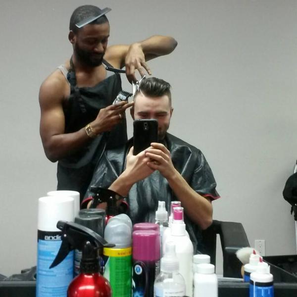 Barbier Jh Jh Horaire D 39 Ouverture 21 Rue Alexandre