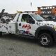 AAA Towing - Vehicle Towing - 403-273-6102