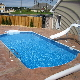 Clearwater Pools - Sauna Equipment & Supplies - 7097530100