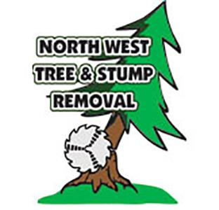 North West Tree & Stump Removal Service - Opening Hours - ON