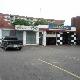Custom Exhaust And Brake - Auto Repair Garages - 905-438-8400