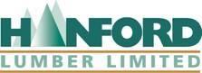 photo Hanford Lumber Ltd