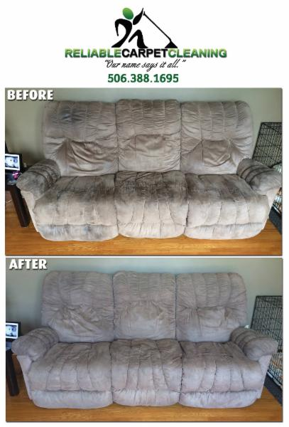 Reliable Carpet Cleaning Moncton Nb 5 Kingston Ave