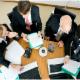 Renaissance Personnel - Employment Agencies - 519-472-8822