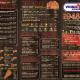 Buffalo Bill Wings - Sandwiches et sous-marins - 5149034864