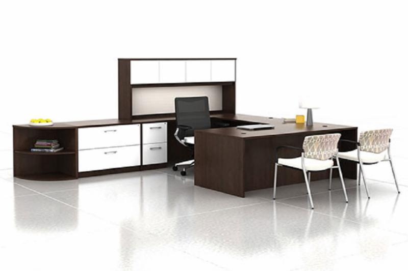 Choice Office Furniture Ltd Calgary Ab 3 5905 11 St Se Canpages