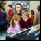 Music For Young Children - Music Lessons & Schools - 204-488-8488