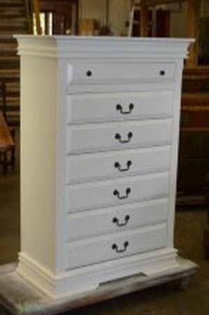 ... Henderson Furniture Repair   Photo ...