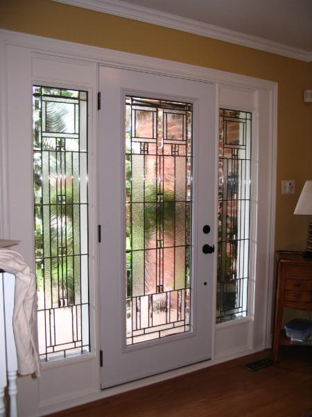 Aluminum Windows And Doors Edmonton : Desi s aluminum ltd burlington on artisans crt
