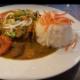 Pho Xua - Restaurants - 416-519-9979