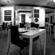 La Parizza - Restaurants - 418-973-9732