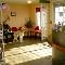 Clinique Vétérinaire Chicoutimi Enr - Magasins d'accessoires et de nourriture pour animaux - 418-545-2088