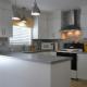 Construction Vincent Loubier - Armoires de cuisine - 8195662511